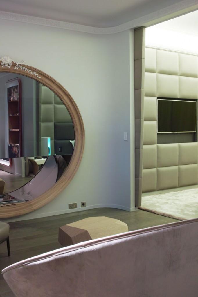 Paris16 682x1024 Sightworthy Apartments in Paris