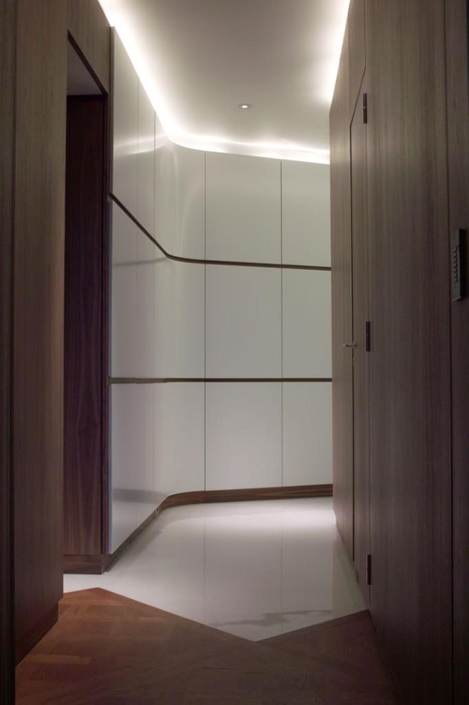 Paris9 682x1024 Sightworthy Apartments in Paris