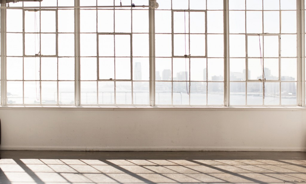 melbourne 1024x616 Industrial Windows: When and How You Should Use Them?
