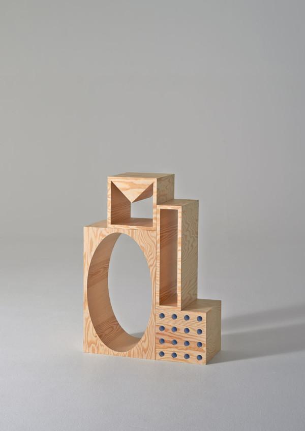 modular11 Modular life: smart and flexible
