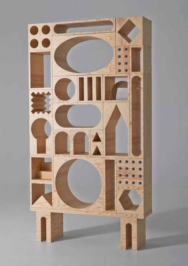 modular2 Modular life: smart and flexible