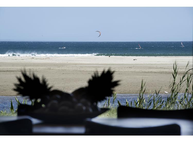 023 Gerroa Beach House