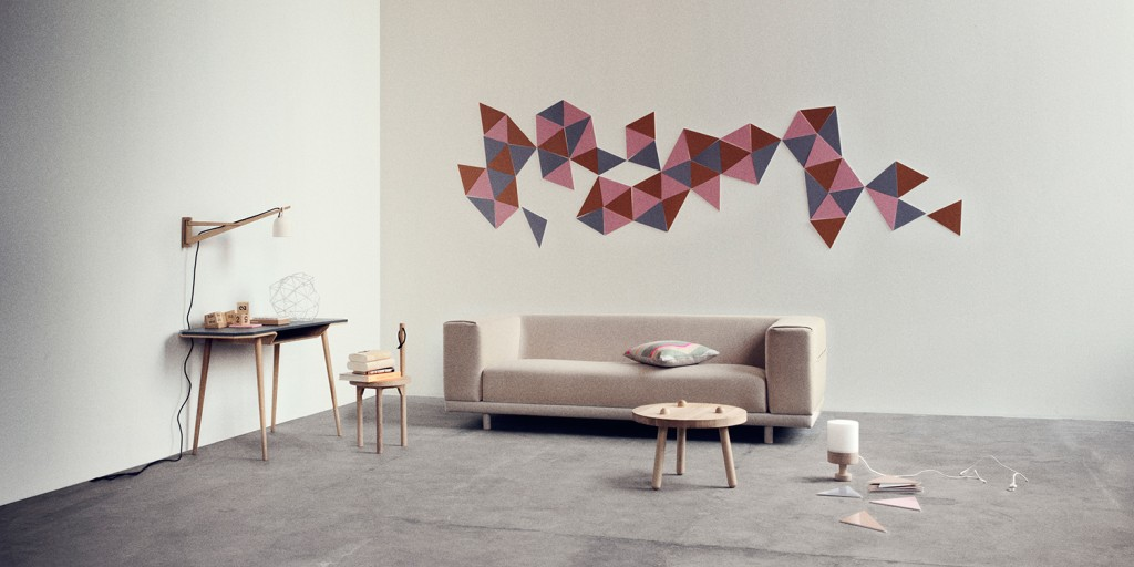 Fente Six Sticks Hang Me Now A LA Orla zoom 1024x512 New Scandinavian Design Straight From B o l i a