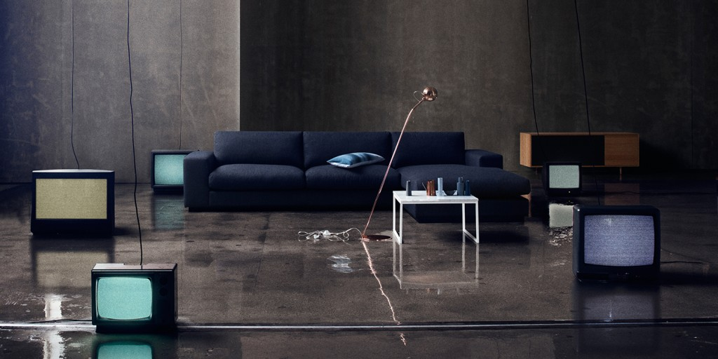 Sepia Como Ball Dicaprio zoom 1024x512 New Scandinavian Design Straight From B o l i a