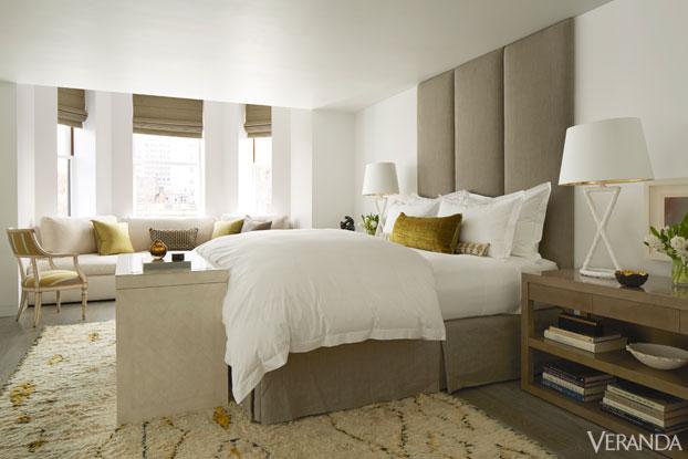 VER richard hallberg boston master bath de Calm and Serene Apartment in Boston