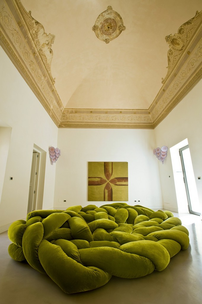 italy23 682x1024 Palazzo Gorgoni   Gorgeous, Luxury and Contemporary Apartments In Italy