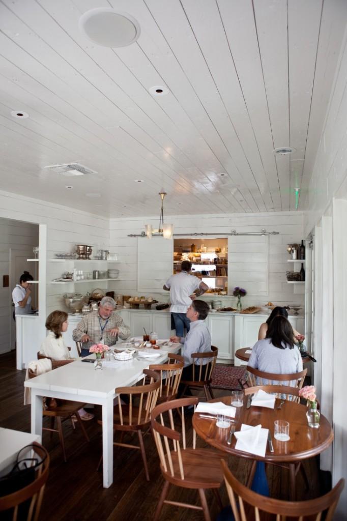 josephine2 682x1024 Home Spirit In Josephine Home Restaurant in Texas