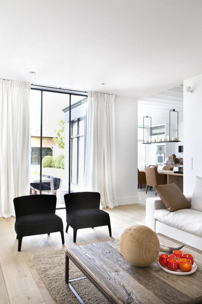 k galerij16 682x1024 5 Inspiring Home Design Trends from Colorado