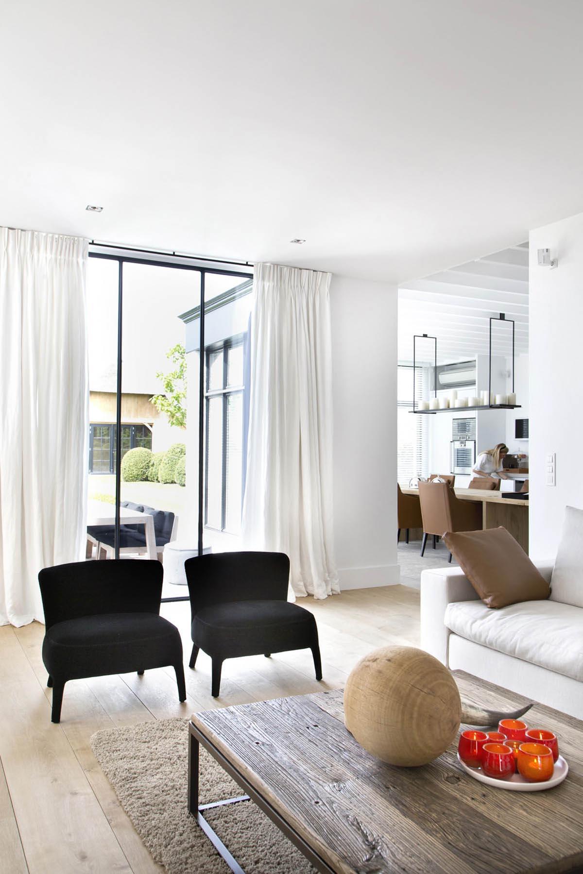 5 Inspiring Home Design Trends from Colorado