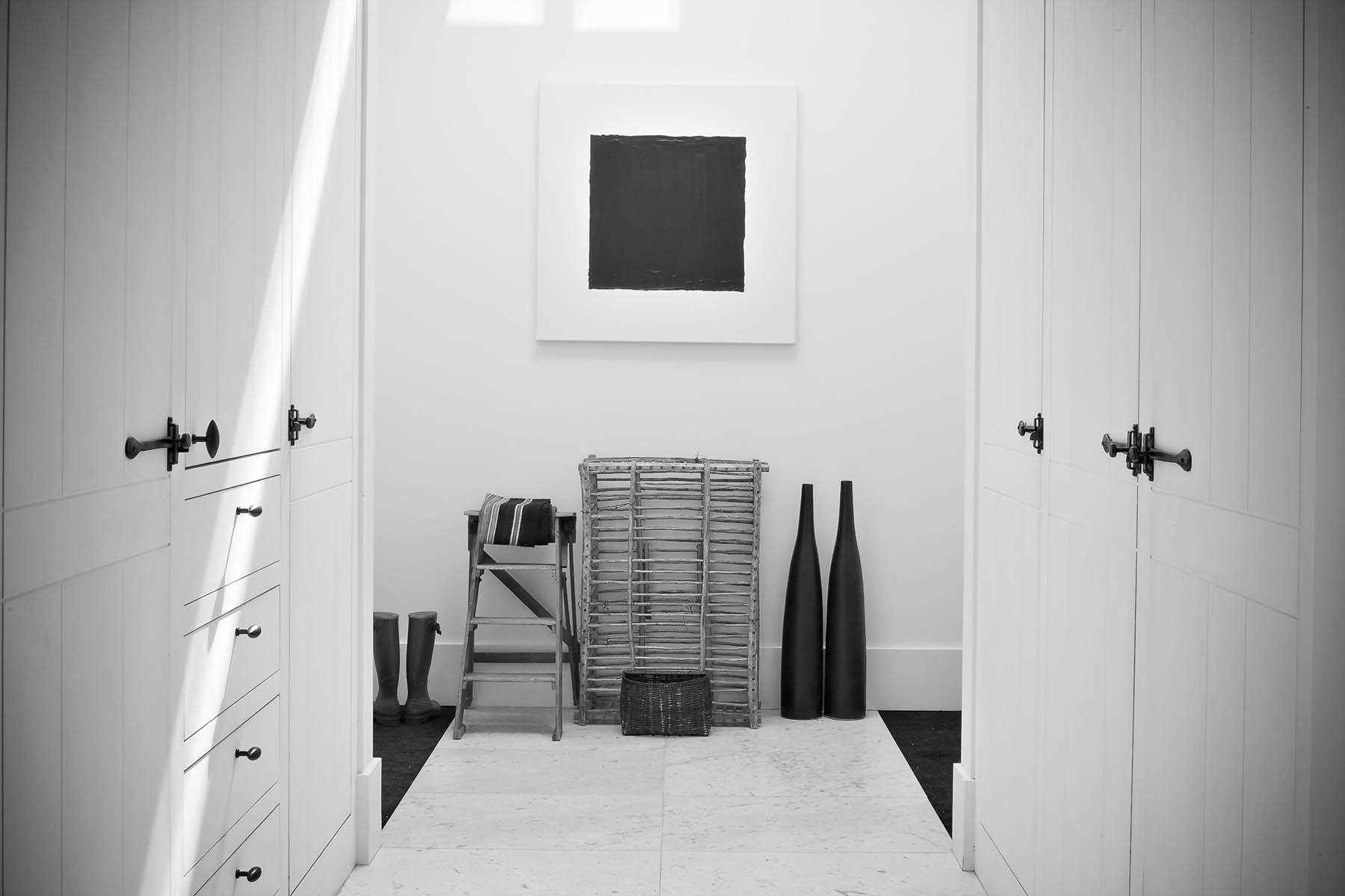 k galerij43 Traditional Meets Modern