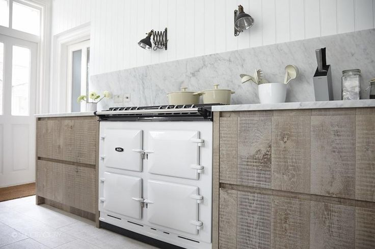 41bea9130cca6d43ff7bad6ab110ebba Raw Wood Kitchen in London