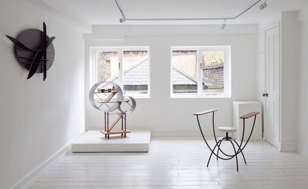 42 London Design Festival 2014 1024x627 London Design Festival 2014: Interior Echoes