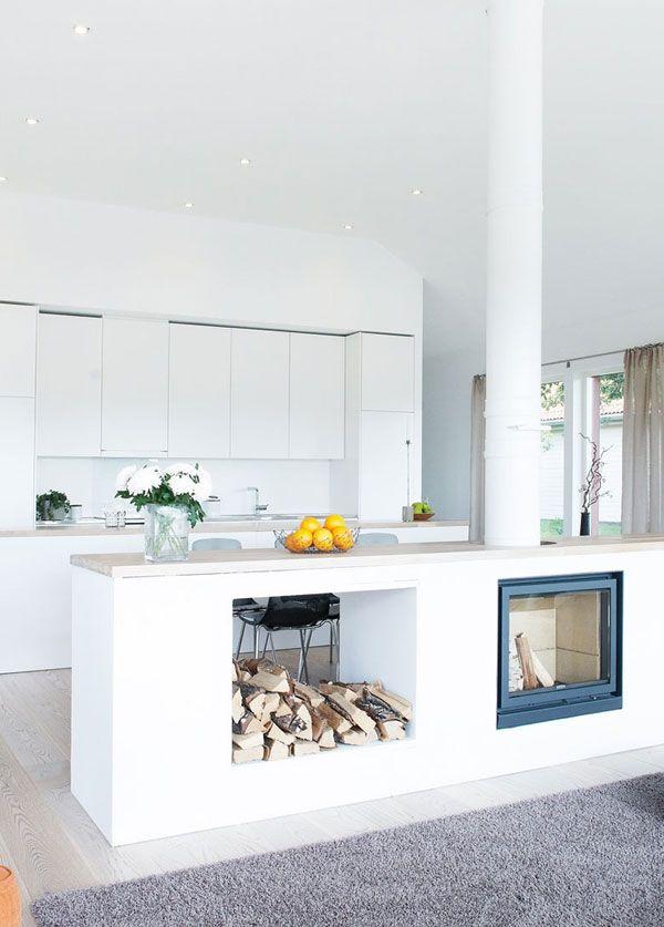 6909896e43826c294d25643e5370fd7b Cách làm cho phòng khách của bạn ấm áp hơn
