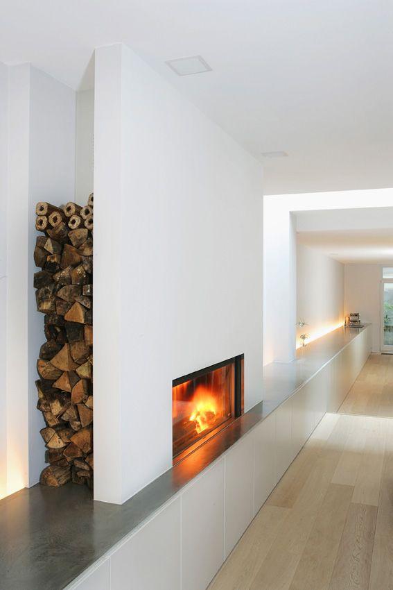 771b1dc70ab92189078067ff15e0186b Firewood Storage Solutions
