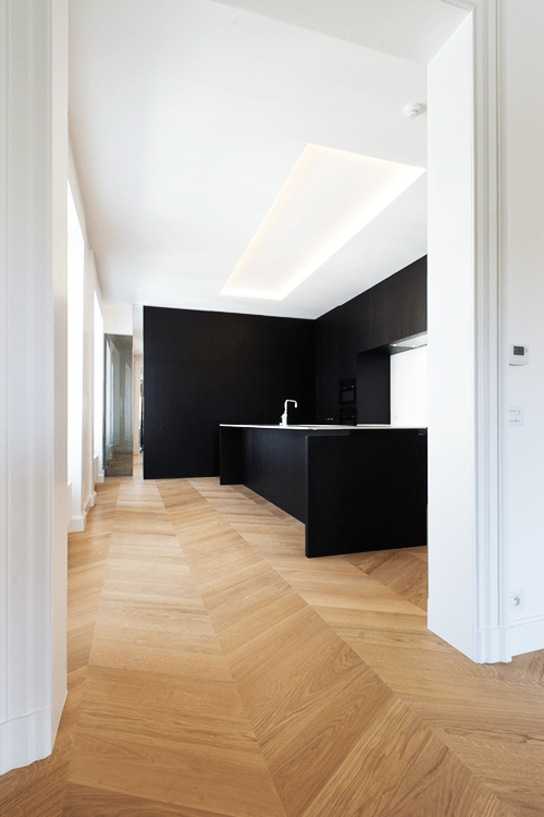 Flooring Tumblr Collection #7