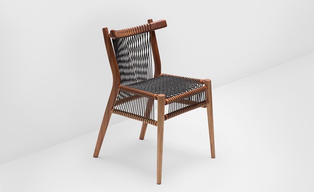 LDF dj14 HFurniture LoomColl02 1024x627 London Design Festival 2014: Interior Echoes