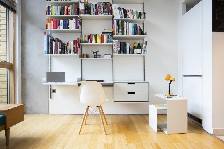 Minimal Workspace Tumblr Collection #7