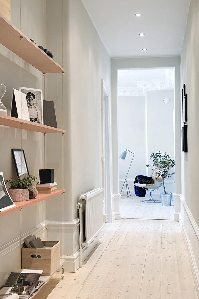 SFD179535CB8FD145878E2C3980DE163268 Cozy Swedish Apartment