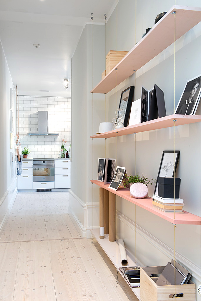 SFD8A65AB2DF60441908FBCF766743D6EE8 Cozy Swedish Apartment