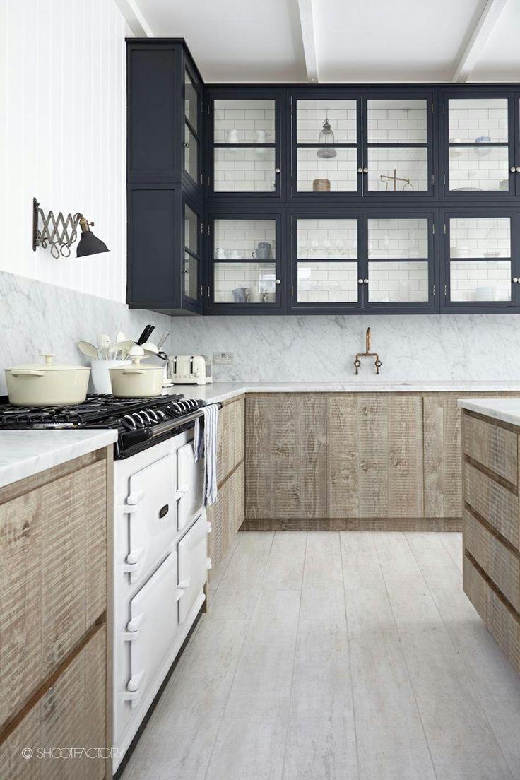 adb92266456263762ce2a24d571f97ed Raw Wood Kitchen in London