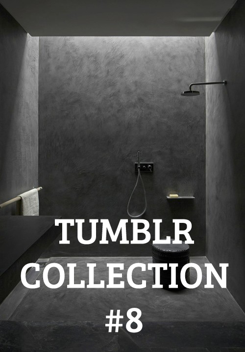 Tumblr Collection #8
