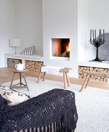b27039bccea7aa7159e75a777bac7824 Firewood Storage Solutions