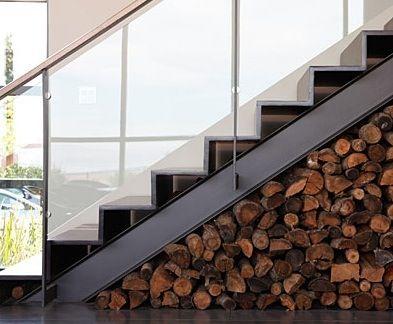 de89a86d9fe2f17cef399245d73a64af Firewood Storage Solutions