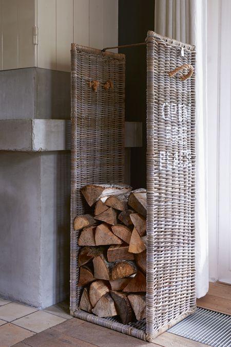ebc90775387c5828ab656513545b50ed Firewood Storage Solutions
