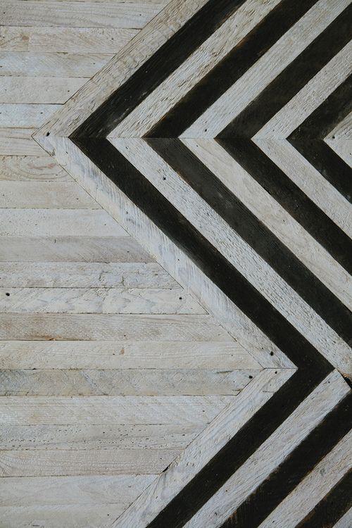 18d247152f8000342f47edadabfc0167 Accent Wood Flooring