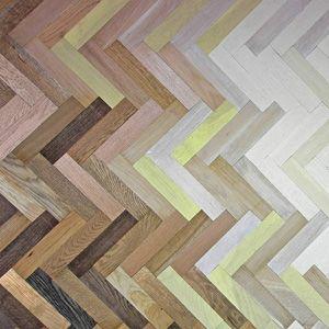 1cf41328d5850301b3365f74884133f7 Accent Wood Flooring