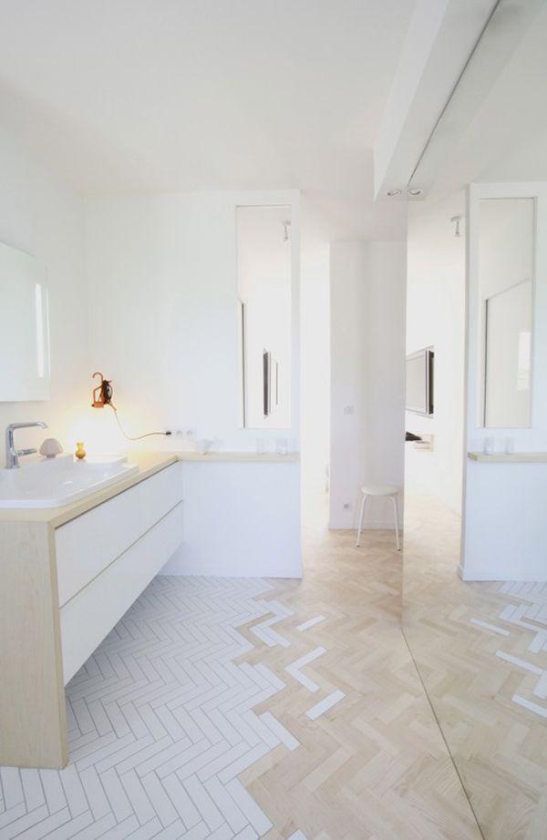 35706057a4a12574f9ac2ff1ab0acec1 Accent Wood Flooring