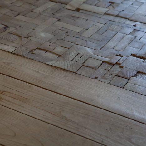 4fd523531c8f8d903b8563182da1cfa4 Accent Wood Flooring