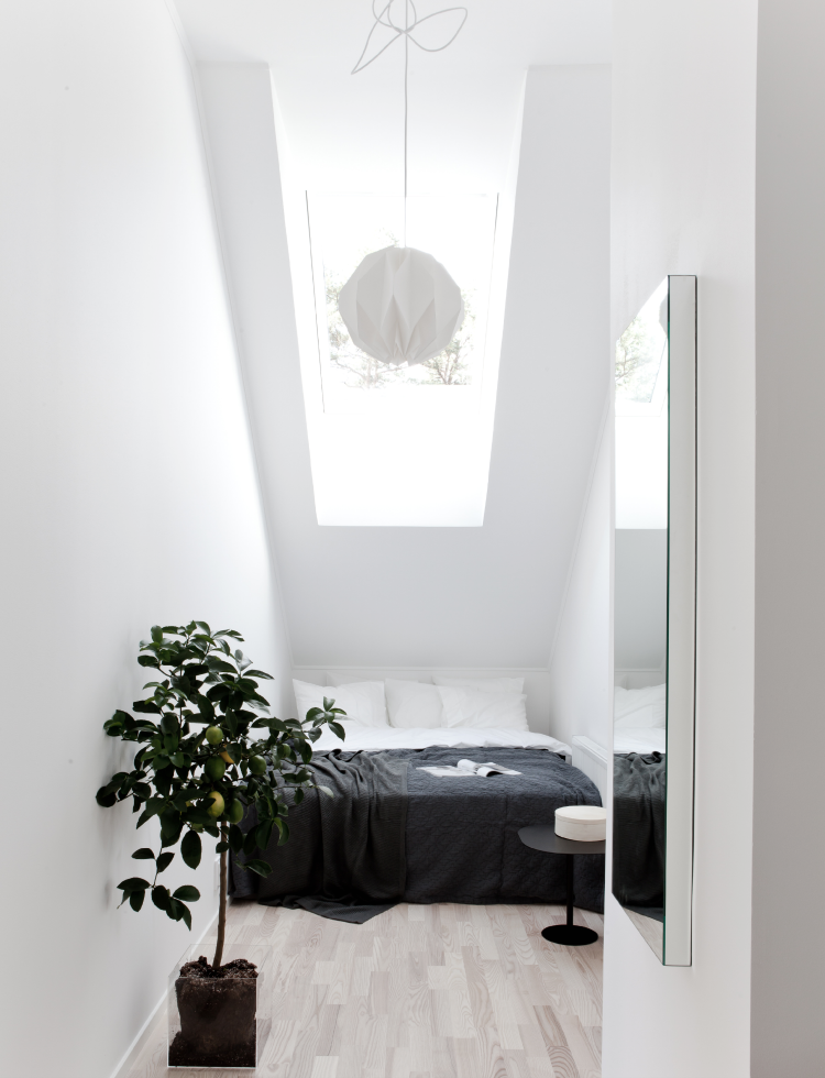 5 10 Elegant and Functional Minimalist Bedroom Ideas You Can Try Right Now