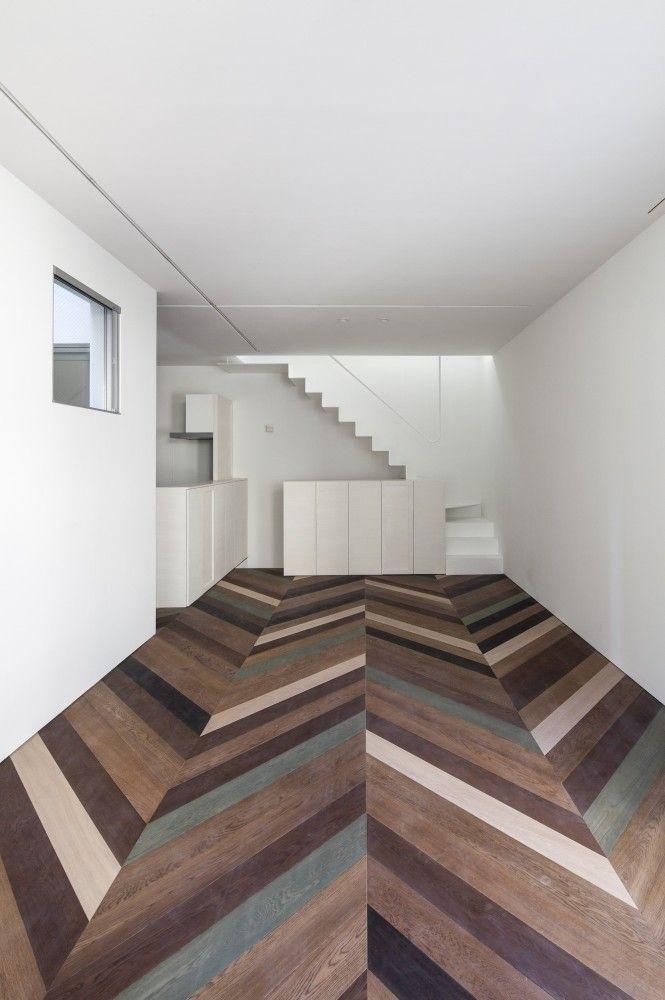 602579b0fd6c57b2ff0c1ca916be91c4 Accent Wood Flooring