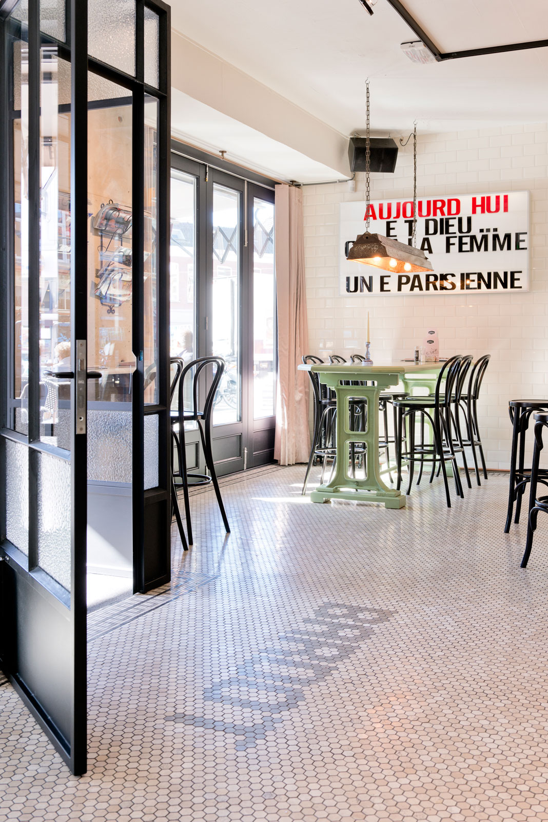 6e92dbff ab24 4a33 8870 f187570dde35 dsc0030 copy Brasserie Bardot Restaurant