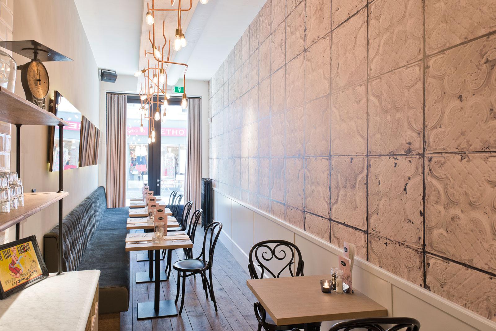 787f13d7 2a41 4cd4 b67f 3580b30fd30a dsc0075 copy Brasserie Bardot Restaurant