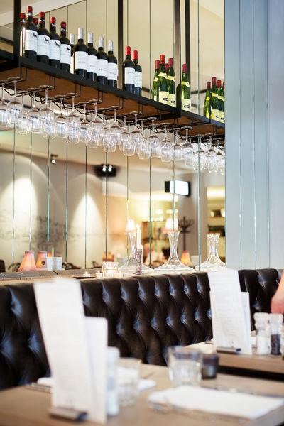 7eedf458 6ff4 4e83 87ce dcd8b4608a21web 140428 brasserie bardot jintesnl 18 copy Brasserie Bardot Restaurant