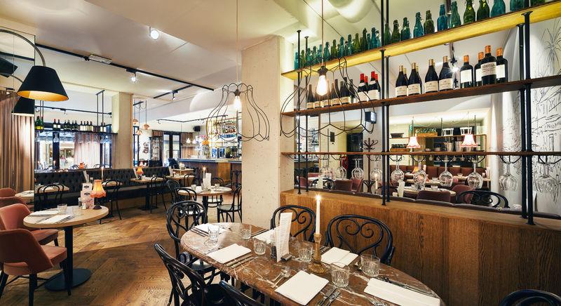 898d00cb c017 4361 af14 5f91b8c120b1web 140428 brasserie bardot jintesnl 31 copy Brasserie Bardot Restaurant