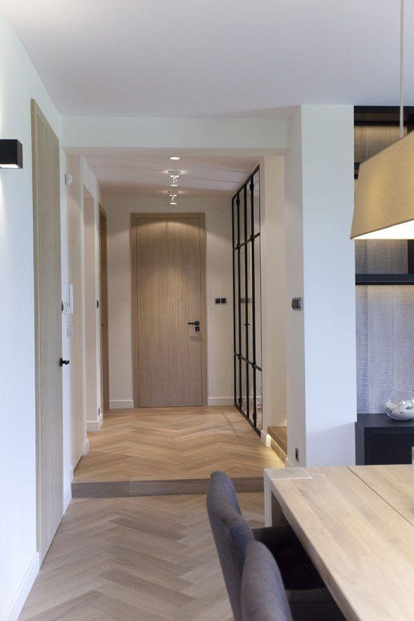 a365f47033d6d31ecf7c651e1c031fc2 Accent Wood Flooring