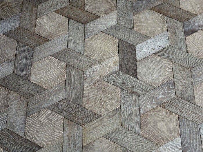 a7c36c796c040d38cd15dd6bcd45249f Accent Wood Flooring