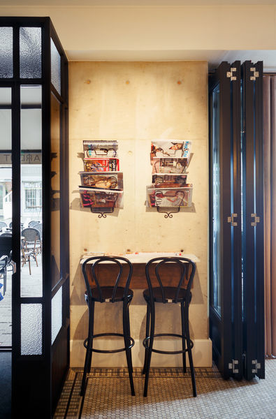 bceec469 cd40 472d acb4 2939b401c51aweb 140428 brasserie bardot jintesnl 15 copy Brasserie Bardot Restaurant