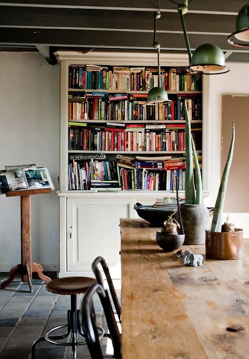 bookshelf Tumblr Collection #9