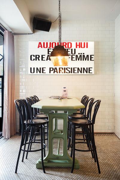 da4e8581 848f 4e06 9365 618de31ffc13web 140428 brasserie bardot jintesnl 12 copy Brasserie Bardot Restaurant