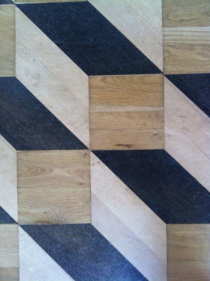 e1c8d43b80a4d0d2f2fd7e6af81ac8fb Accent Wood Flooring