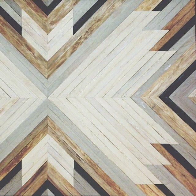 f63cd88109441a739a7904daeba8e440 Accent Wood Flooring