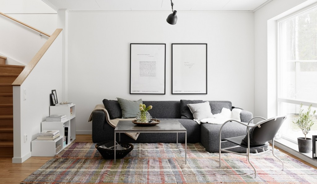 Cozy Home in Fredsborg