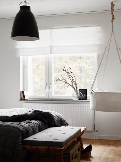 hitta hem jm fredsborgs aengar 14 Cozy Home in Fredsborg