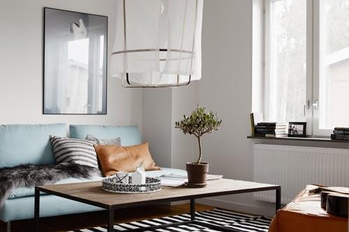 hitta hem jm fredsborgs aengar 18 Cozy Home in Fredsborg