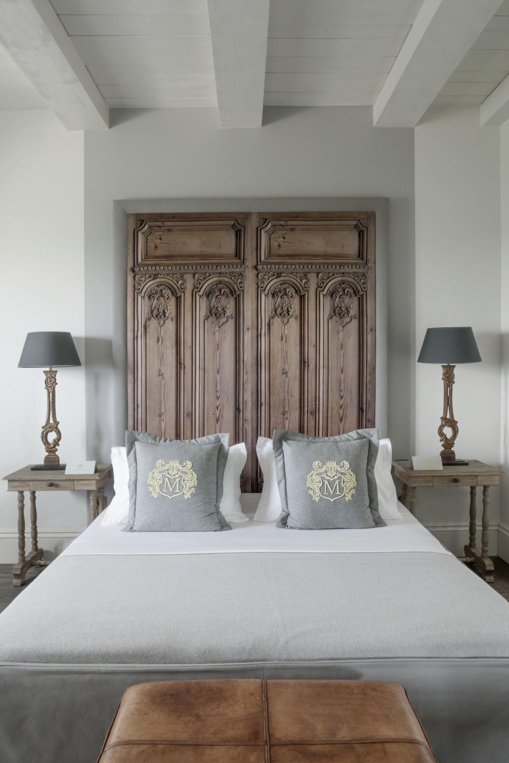 Mazuria Arte Manor Hotel and SPA