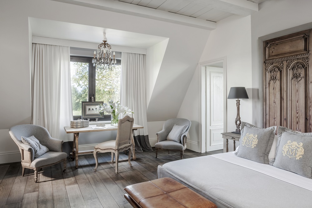 apt1 Mazuria Arte Manor Hotel and SPA